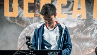 Team Liquid Remains Winless After Day 2 of Mid-Season Invitational
