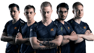 4 Best Moments From Fnatic vs. Team Liquid at League of Legends Mid-Season Invitational