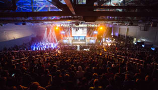 OpTic Gaming's New CS:GO Roster Will Play at DreamHack Open Austin 2018