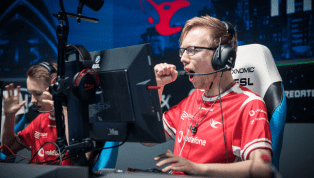Mousesports Invited to ESL One Cologne 2018