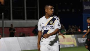 TREMENDO: El mexicano de 15 años que supera en goles a Didier Drogba