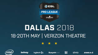 5 Takeaways From ESL Pro League Finals