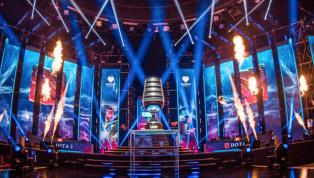 VP of ESL Explains Why Team Spirit Was Chosen to Attend ESL One Birmingham