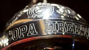 IMPERDIBLE | Así quedaron los bombos para los octavos de final de la Copa Libertadores