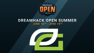 OpTic Gaming Invited to DreamHack Summer