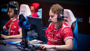 Mousesports Invited to ESL One New York