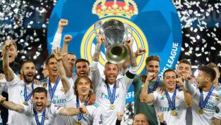 HISTÓRICOS | 9 equipos que marcaron una era en la Liga de Campeones