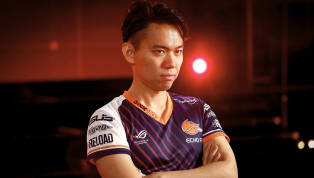 All Business For Tokido and MenaRD Ahead of ELEAGUE Street Fighter V Invitational