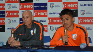 Opponent Watch: Analysing the Teams India Will Face in the Intercontinental Cup