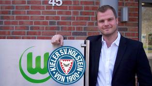Großer Verlust für die Wölfe: Nachwuchschef Wohlgemuth wird Sportdirektor in Kiel
