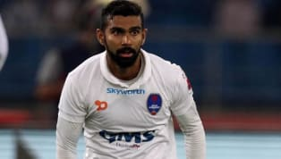 Bengaluru FC Sign Versatile Winger Kean Lewis in Preparation for AFC Cup