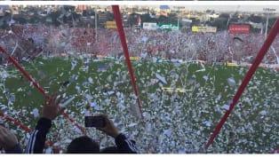 Los mejores memes tras el ascenso de San Martín de Tucumán y la vuelta del clásico ante Atlético