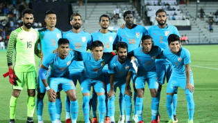 Twitter Reacts as New Zealand Outplay India to Secure 2-1 Win in the Intercontinental Cup
