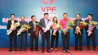 NÓNG: 3 trận đấu tại Việt Nam bị nghi bán độ, VPF xác nhận điều tra!