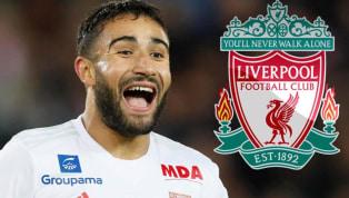 TÂM ĐIỂM CN 8/6: Lyon chính thức lên tiếng về phi vụ Fekir gia nhập Liverpool, Evans về Leicester...