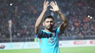 Kerala Blasters Officially Announce the Signing of Anas Edathodika