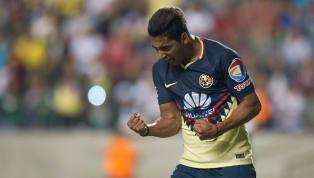 MERCADO | El equipo sudamericano que busca a Domínguez para reforzarse en la Copa Libertadores