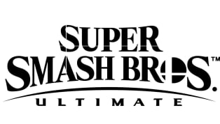 Nintendo Reveals Details of the New Super Smash Bros Ultimate at E3