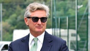 UFFICIALE   Pradè lascia la Sampdoria e firma con l'Udinese - Il comunicato congiunto dei due club