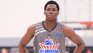 5-Star Prospect Surprisingly Commits to Western Kentucky and Will Reclassify