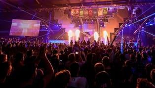 3 CS:GO Storylines Going Into DreamHack Summer