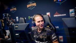 Report: Fnatic Close to Signing NiP's Draken