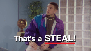 VIDEO: LiAngelo Ball Mocks China Theft Scandal With Comical Foot Locker Ad