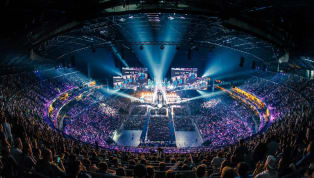 ESL One Cologne Talent Revealed