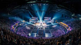 ESL One Cologne Talent Revealed