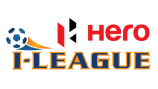 AIFF Propose Host of New Changes for I-League Next Season