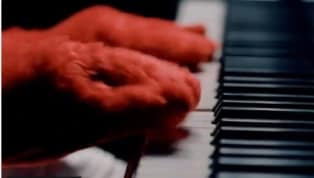 Twitter Reacts as Man United Announce Fred's Signing With an Insane Piano Video But With a Twist