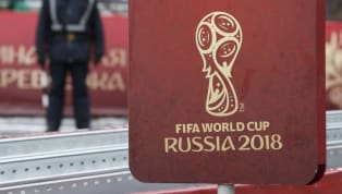 Indian Presence Growing at World Cup, Now Among Top 10 Countries in Ticket Sales