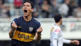 Las últimas novedades del mercado de pases del fútbol argentino