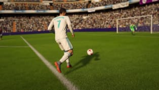 Player Was Sent Hilarious Hate Mail After FIFA 18 Match