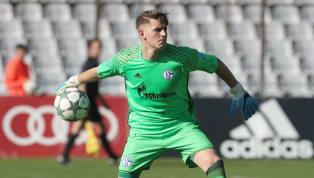 Schalke gibt zwei Talente an Kiel ab - Rückkehr per Option möglich