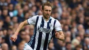 West Brom Reject 2 Premier League Offers for Craig Dawson as Key Defender Looks to Leave