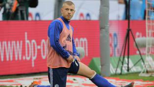 Klubsuche geht weiter: AC Mailand lehnt Meyer-Verpflichtung ab