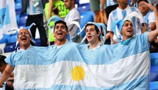 Las 7 aficiones más apasionadas de la historia de los Mundiales