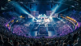 5 Storylines to Watch Heading Into ESL One Cologne