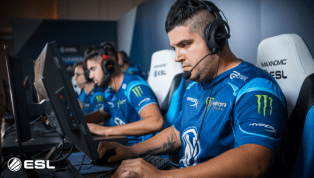 Report: RpK to Play for Team LDLC in ESL French Championship Finals