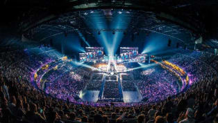 ESL One Cologne Will Have Fixed Match Start Times