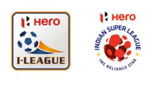Football Database Research Reveals Indian Club Rankings Based on Performances Between 2014-18
