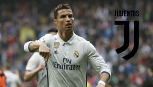 Transferhammer perfekt: Cristiano Ronaldo wechselt zu Juventus