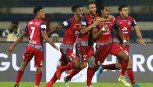 Jamshedpur FC Hint at Hiring Spanish Coach to Replace Steve Coppell