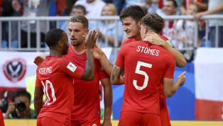 Tutto facile per l'Inghilterra: Maguire e Alli stendono la Svezia (2-0), leoni in semifinale!