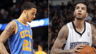 Former UCLA Star and NBA Player Tyler Honeycutt Shot and Killed After Shootout With LAPD