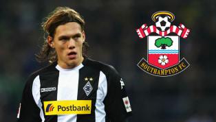Fix: Jannik Vestergaard wechselt zum FC Southampton
