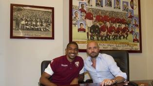 UFFICIALE | Gleison Bremer: il Torino annuncia l'acquisto del giocatore classe '97 - I dettagli
