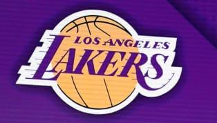 Mit 18 in die NBA: LA Lakers statten Deutschen Isaac Bonga mit Vertrag aus