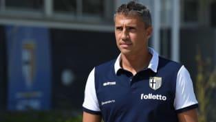 Une légende de Serie A découvre pourquoi il s'est toujours senti à la maison en Italie